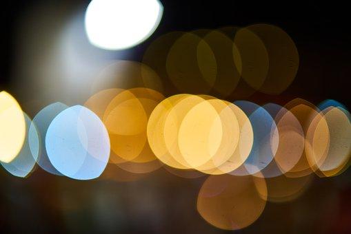 led-verlichting-toekomst-bedrijven-1 (002)
